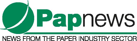 papnews logo