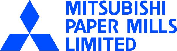 Mitsubishi HiTec Paper Europe - Papnews