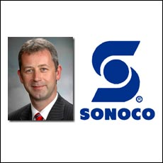 sonoco products company a building a Sonal patel mana 5340-001 summer 2017 june 22, 2017 sonoco products company (a): building a world-class hr organization 1 change is inevitable, especially in such a growing industry as packaging throughout the 1980s and 1990s, sonoco witnessed numerous years of continuous growth and high financial success.