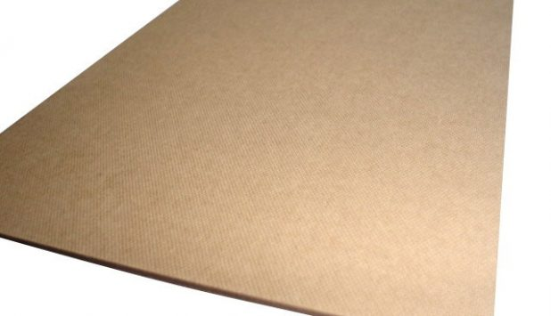 American Forest & Paper Association releases December 2014 Paperboard Statistics report