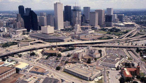 Kemira relocates its global Oil & Mining headquarters to Houston