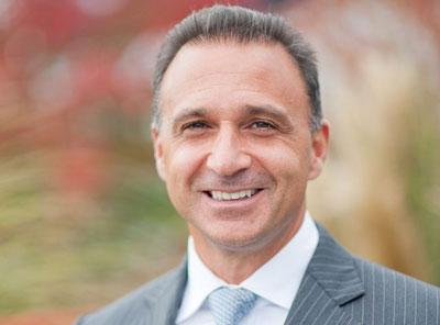 Catalyst announces resignation of VP, Finance & CFO