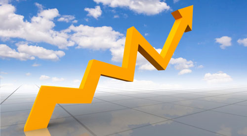 Indonesia Pulp and Paper Chemicals Market to grow at around 12% through 2020