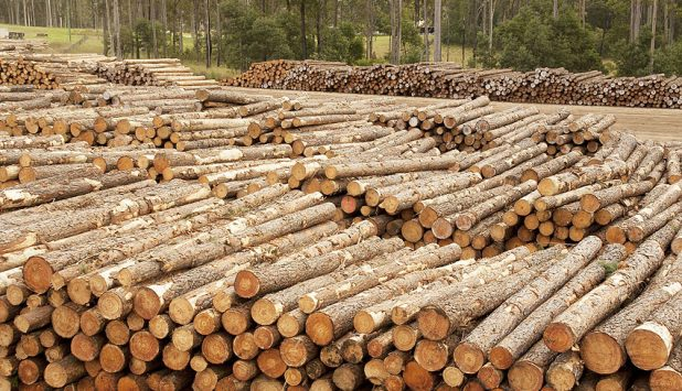 Log prices dropped in US in Q3