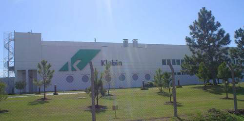 Klabin starts up new paper machine in Goiana