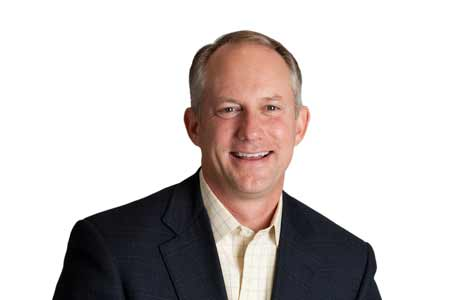 Kimberly-Clark CFO Mark Buthman announces plans to retire at year end