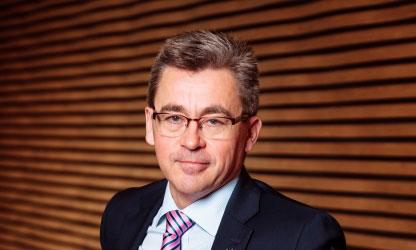 Metsä Board updates its long-term financial targets