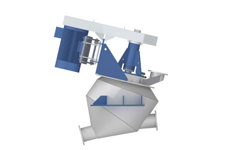 Voith BlueLine machines successful in operation