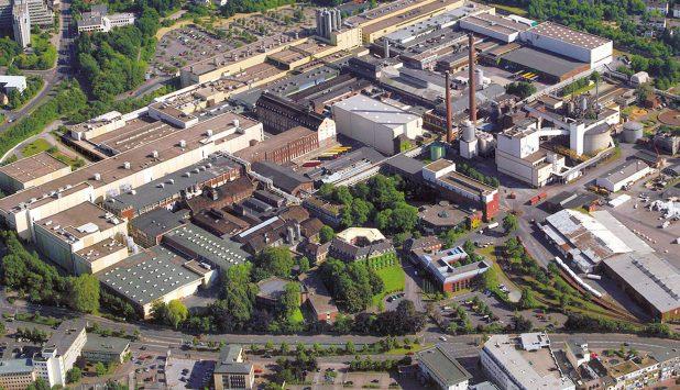 Metsä Board divests Gohrsmühle mill in Germany