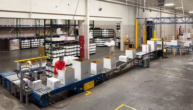 Graphic Packaging Holding Company reports First Quarter 2015 results