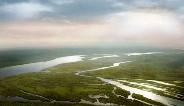 Ilim Group to allocate over RUB 500 million to implement environmental safety actions in Bratsk