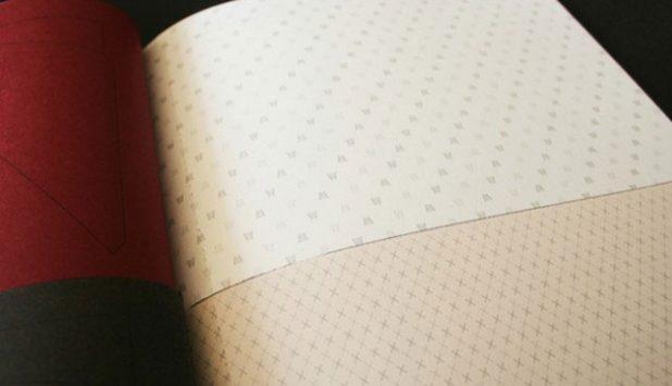 Fedrigoni acquires GPA – Gummed Papers Of America