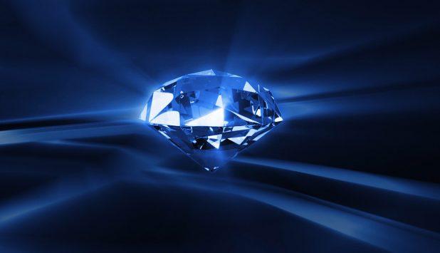 Xerium introduces Blue Diamond Advanced Polyurethane Roll Cover Technology