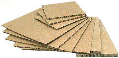 AF&PA releases 55th annual Survey of Paper, Paperboard, and Pulp Capacity