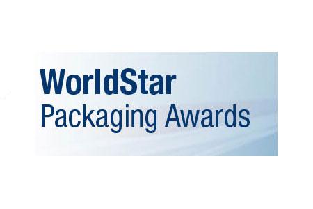 Tetra Pak Package wins WorldStar Gold Sustainability Award