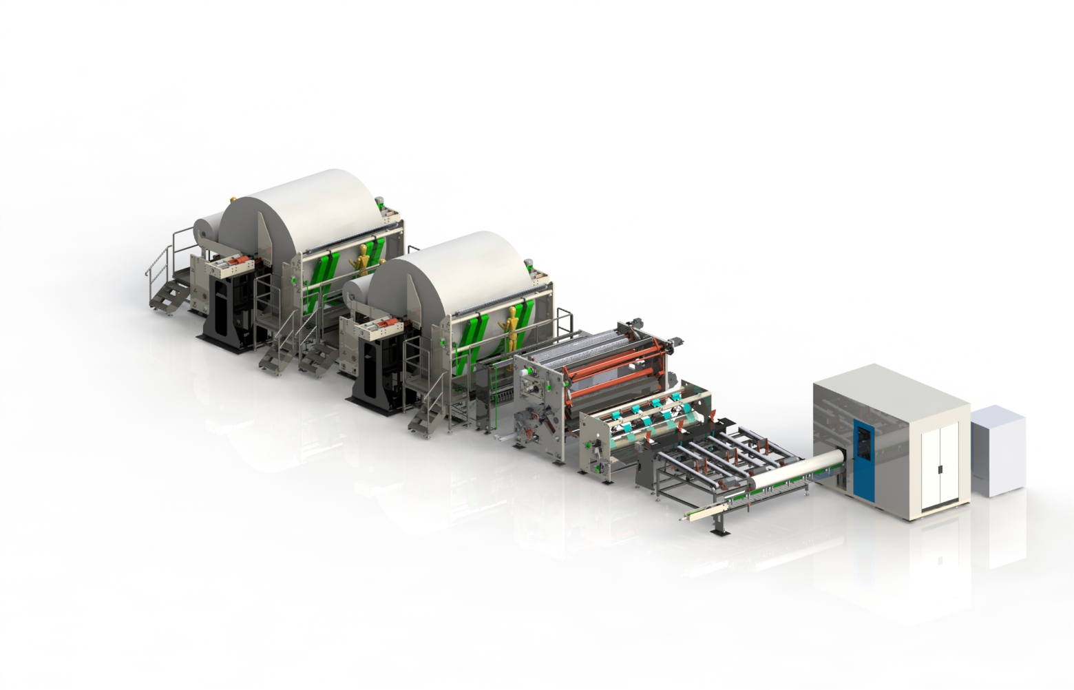 thesis technology srl Ptc provides technology solutions that transform how products are created and serviced, helping companies achieve product and service advantage.