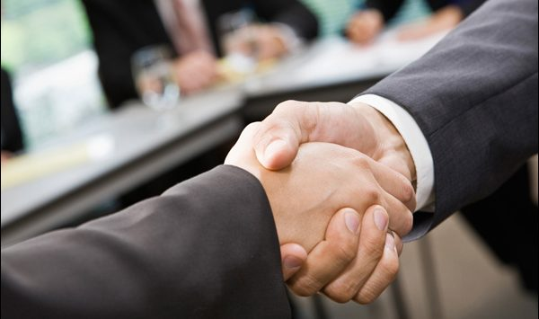 Mac Papers Acquires Packaging Professionals, Inc.