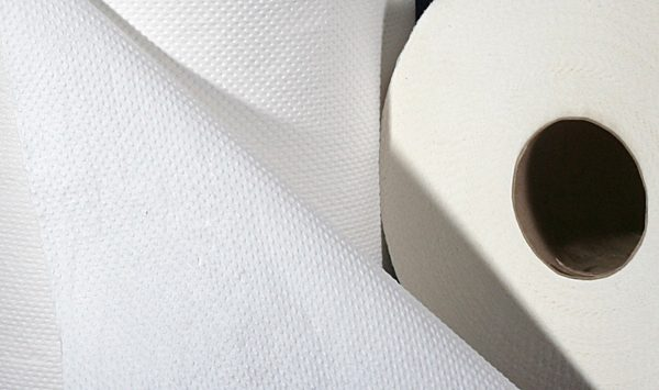 Resolute to Enter Tissue Market by 2017