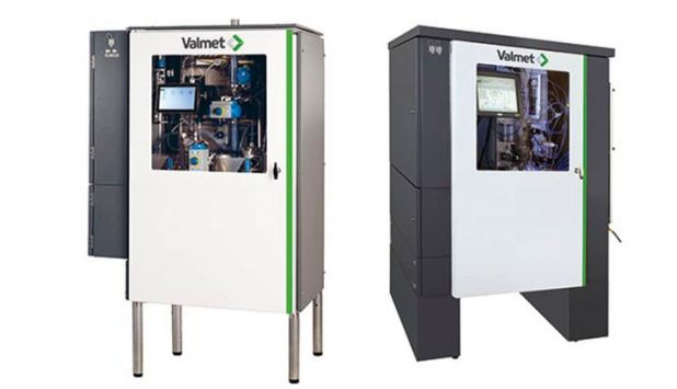 Valmet receives two more orders from Kotkamills in Finland, both for automation technology