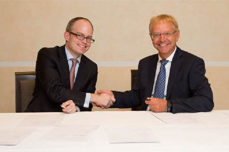Archroma completes acquisition of basf textile chemicals business