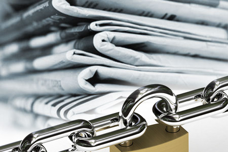 Paper Excellence permanently closes newsprint and TMP operations at Howe Sound mill in BC effective immediately