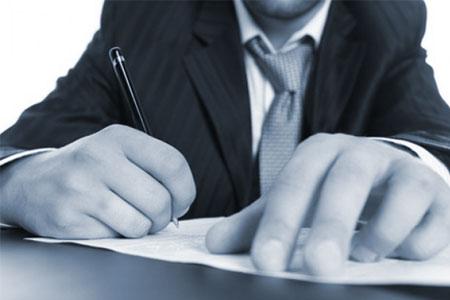 Ahlstrom refinances its revolving credit facility