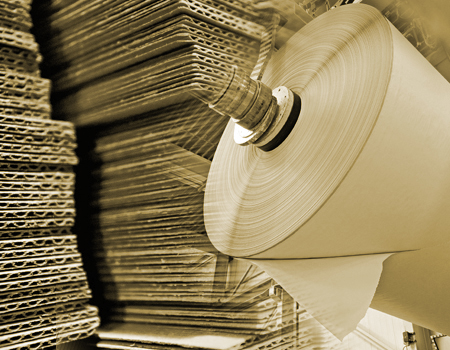 Paper and packaging industry launches national consumer campaign