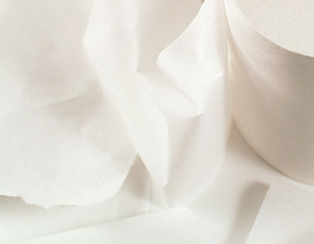 Orchids Paper Products Announces Second Quarter Earnings Release And Teleconference