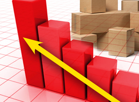 BillerudKorsnäs investigates opportunities for growth