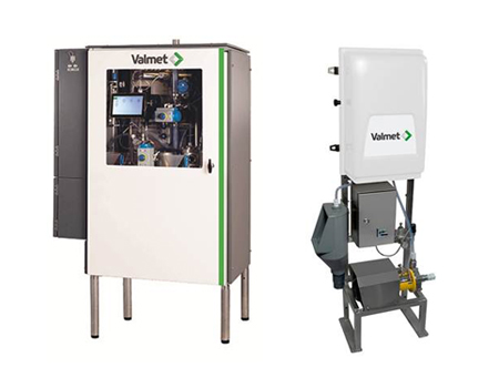 Valmet to supply analyzers and quality control system for Stora Enso's Varkaus Mill in Finland