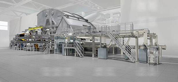 Valmet to supply a tissue production line to Renova in Portugal