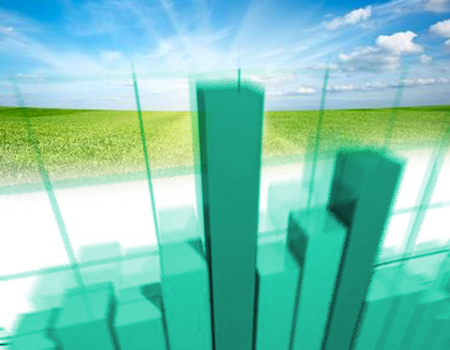 BASF again listed in Dow Jones Sustainability Index