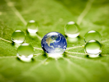 Valmet maintains its position among the world's sustainability leaders