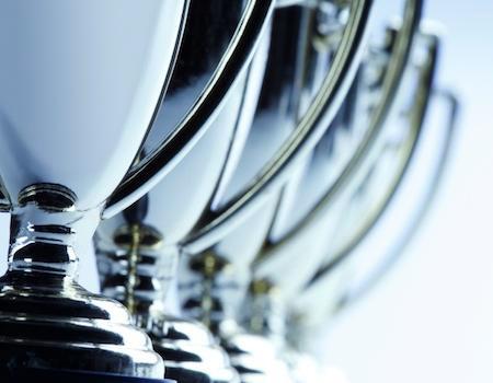 BillerudKorsnäs dissolving sack wins innovation award