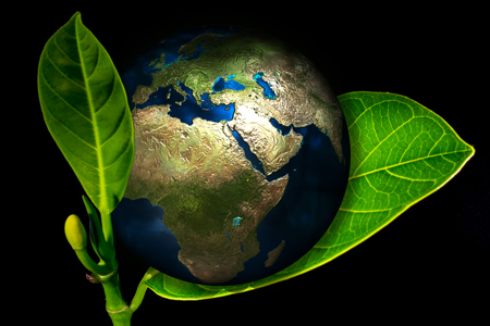 Sonoco recognizes 7 facilities for sustainability progress