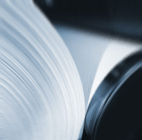 The Paper Trail® recognized by RISI as an innovative tool for supply chain transparency in the pulp and paper industry