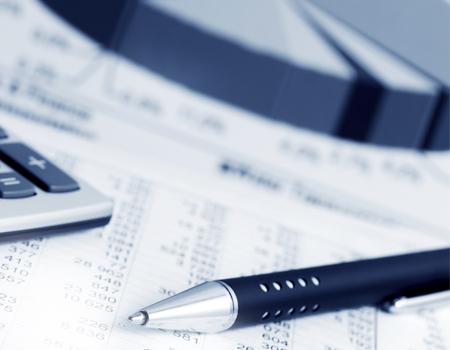 Media Advisory: Domtar Corporation third quarter 2015 financial results