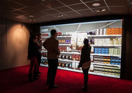 Smurfit Kappa's Shelf Smart drives 8% sales increase for leading FMCG brands