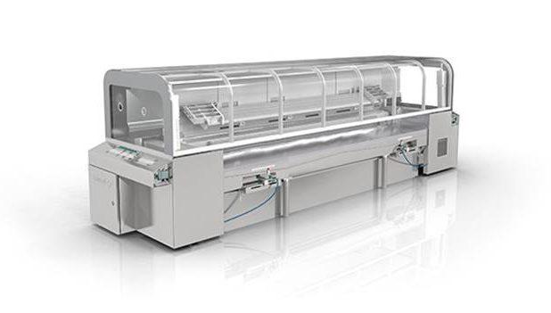 Valmet started up new coaters at Mayr-Melnhof Kolicevo board machine in Slovenia