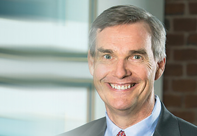 WestRock's Steve Voorhees receives ASPI 2016 customer executive of the year award