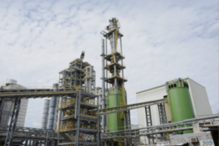 Proteak announces the startup of its MDF plant in Huimanguillo, Mexico