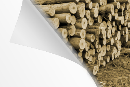 Lindenmeyr Munroe strengthens presence in Minnesota by signing a purchase agreement with C.J. Duffey Paper Company, expected closing on March 31, 2016