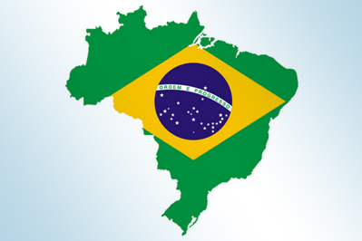 Kemira's new production plant in Ortigueira, Brazil successfully started up