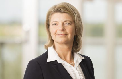 New research projects: Södra allocates SEK 2.5 million ($309,023)