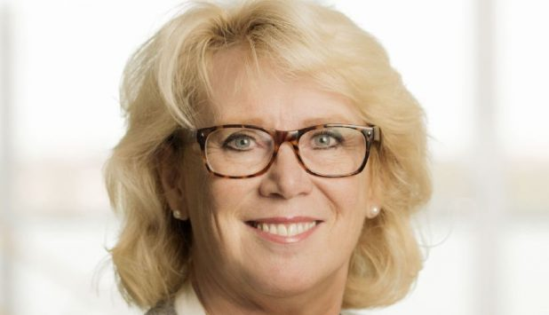 European bioeconomy: Former Minister of Environment Lena Ek takes on leadership to strengthen the role of the forest-based sector