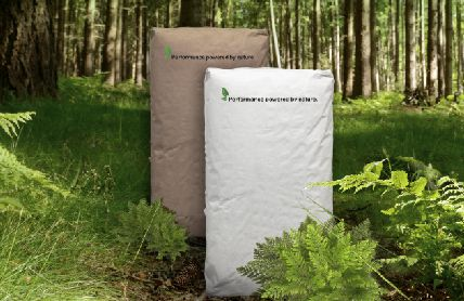European Sack Group launches Industry Guidelines for dust-free paper sacks
