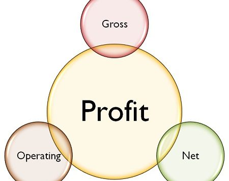 Reno De Medici reported 1Q net profit