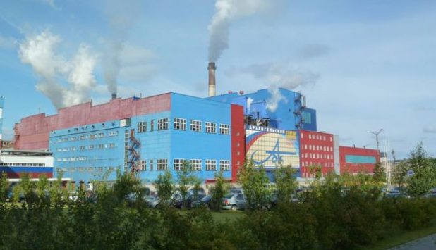 Valmet to supply recausticizing upgrade to Arkhangelsk Pulp and Paper mill in Russia