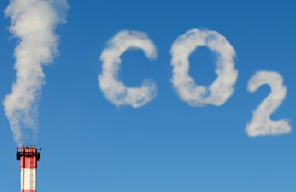 Archroma launches a new concentrated OBA with reduced CO2 footprint