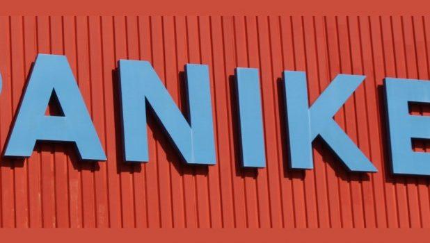 Paniker S.L.